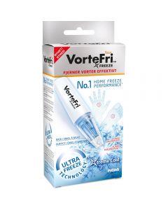 Vortefri Freeze 7,5G