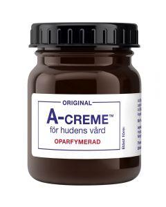 A-Creme uten parfyme 120g