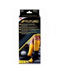 Futuro Sport Ankelstøtte 1Size 1 stk