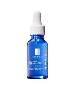 LRP Toleriane Ultra Dermallergo Serum 20 ml