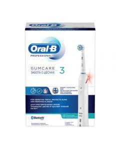 ORAL-B PROFESSIONAL GUM CARE 3
