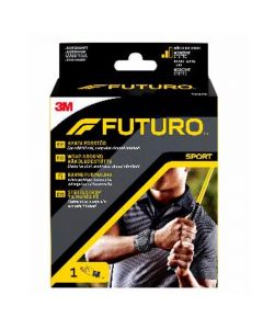 Futuro Sport Håndledd 1Size 1 stk