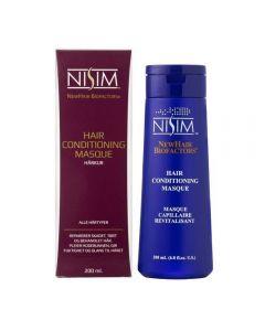Nisim Hair Conditioning Masque 200 ml