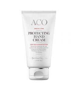 ACO Special Care Protecting Hand Cream u/p 75 ml