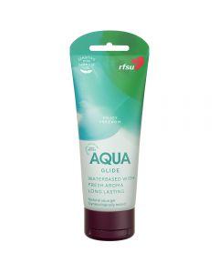 RFSU Sense Me Aqua glidekrem 100 ml
