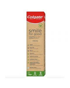 Colgate Tannpasta Smile for Good Whitening 75 ml.