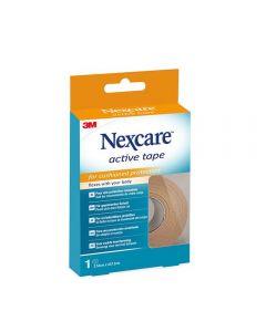 Nexcare Activ Gnagsårtape