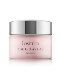 Cosmica Age Delay Day Cream Dry Skin m/P 50 ml