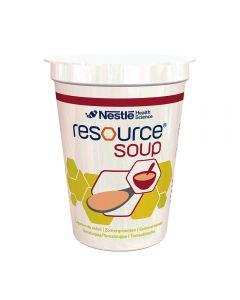 Resource Soup Tomat 4X200 ml