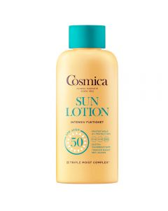 Cosmica Lotion SPF 50 200 ml