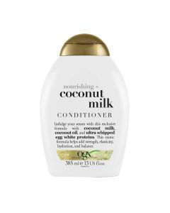 OGX nourishning coconut milk balsam 385 ml