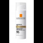 LRP Anthelios Anti-age SPF50 50 ml