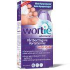 Wortie Advanced Vortefjerner 1Sett