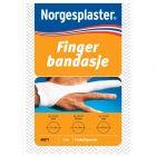 Norgesplaster Fingerbandasje M 3 stk