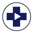 medisinstart logo