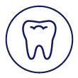Råd og tips om munn- og tannpleie